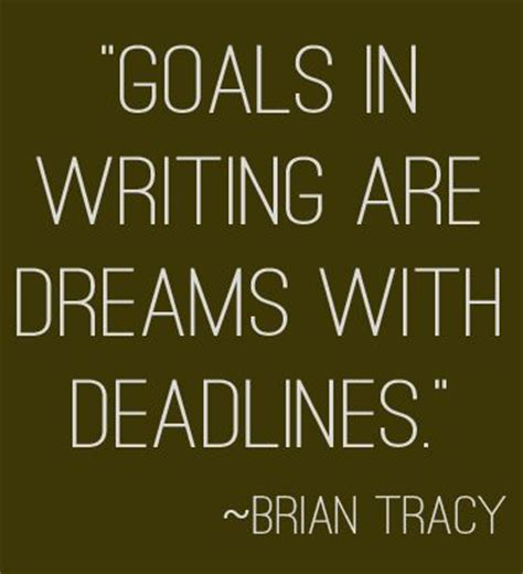 Life goals essay ideas